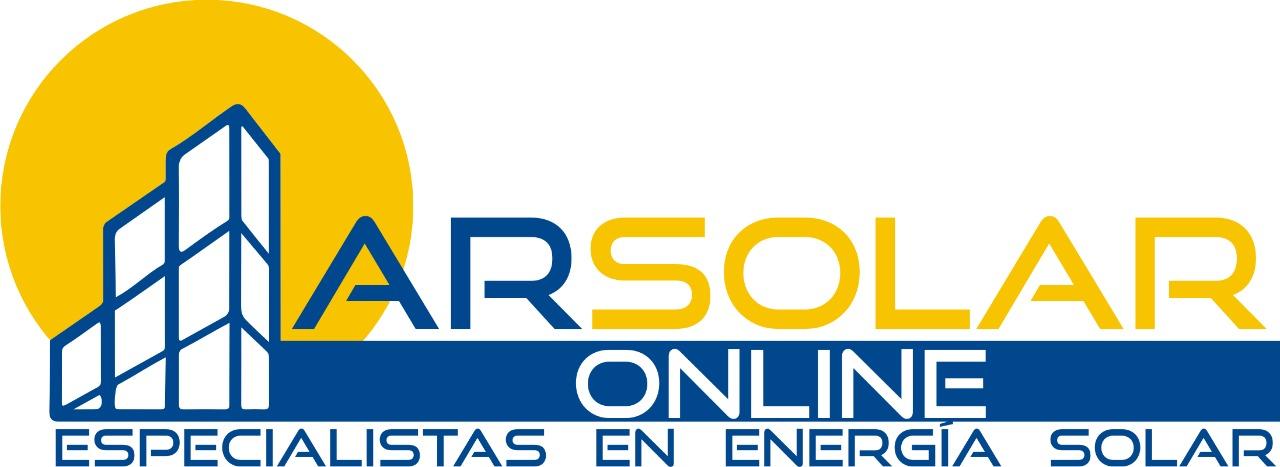 ARSOLAR | Cursos Online de Energía Solar