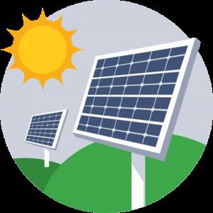 cursos-de-energia-solar